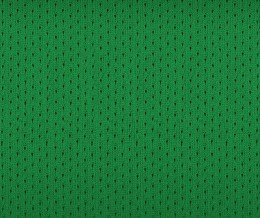 Are you wearing #green today? Happy #StPatricksDay!