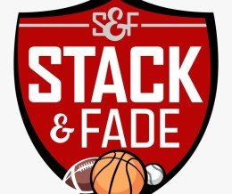IT'S ALIVE! We launched a new website for Stack & Fade. If you're into #dailyfantasysports or want to learn about it, this is a great reference site! With a discussion forum, reviews, and how-to guides, it's an excellent resource for players of all levels.  https://www.stacknfade.com  Please check it out and let us know what you think of the #logo and #webdesign.