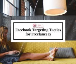 Are you new to #Facebook #advertising? From @JakeKurtz11, here are 10 tips for targeting your audience. ▶️ LINK IN PROFILE ◀️ Via @AdelDeMeyer Still need help with Facebook ads? 📧 info@mediacookery.com