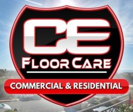 New Client Website Launched: CEFloorCare.com ▶️ LINK IN PROFILE ◀️