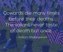 Take a moment to remember the valiant who gave all. ❤️🇺🇸 #MemorialDay